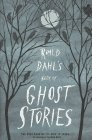 medium_dahl_selected_ghost_stories.jpg