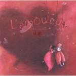 medium_Dautremer_lamoureux.jpg