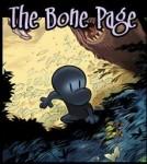 medium_bone_page.4.JPG