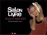 medium_salon_du_livre_2007.JPG