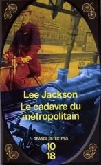 jackson_cadavre du metropolitain.jpg