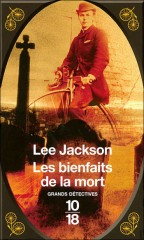 jackson_les-bienfaits-de-la-mort-lee-jackson.jpg