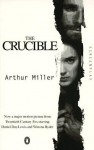 medium_miller_crucible.JPG