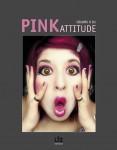 Pink_attitude.jpg