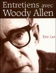Lax_entretiens_woody_allen.jpg