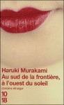 murakami_sud_frontiere_ouest_soleil.jpg