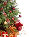 christmas-tree-with-gifts-flipbook- daily green.jpg
