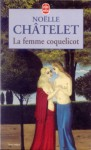 chatelet_femme_coquelicot.jpg