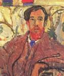 Lytton Strachey by Vanessa Bell.jpg