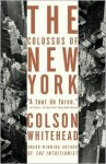 whitehead_colossus_new_york.JPG