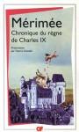 merimee_chronqiue_regne_charles ix.jpg