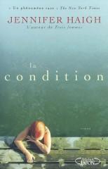 haigh_condition.jpg