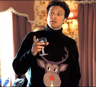 colin firth renne.png