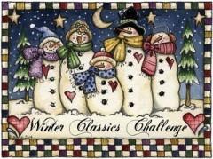 classics challenge.jpg