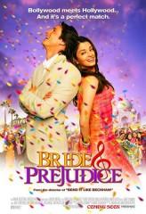 bride_and_prejudice affiche.jpg