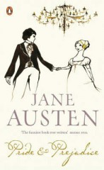 austen_pride and prejudice book cover.jpg