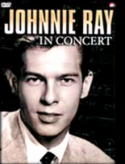 johnnie ray.png
