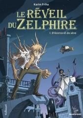 bd zelphire cover.jpg