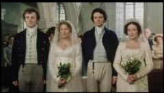 pride and prejudice bbc 1995 wedding.jpg