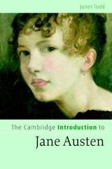 Austen- cambridge introduction.jpg