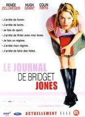 bridget jones affiche 01.jpg