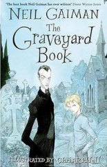 gaiman_graveyard book.jpg