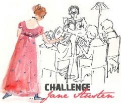 challenge jane austen 2009.jpg