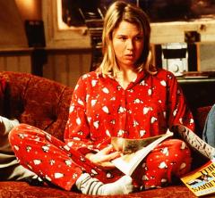 bridget 22 pyjama.png