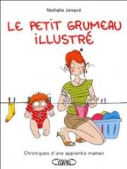 bd_grumeau cover.jpg