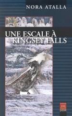 atalla_escale.jpg