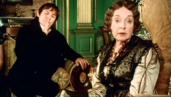 pride and prejudice BBC 1995 lady catherine.jpg