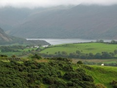 lake district england.jpg