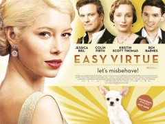 easy virtue 05 affiche VO.jpg