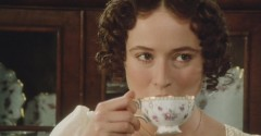 P&P95 lizzy-talks-to-wickham-after-darcys-letter-tea1.jpg