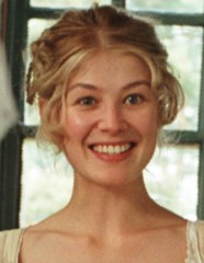 pride and prejudice film 2005 03.jpg
