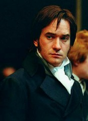 pride and prejudice film 2005 02.jpg