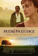 pride and prejudice film 2005 affiche.jpg