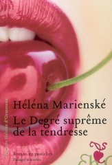 marienske_degre supreme tendresse.jpg