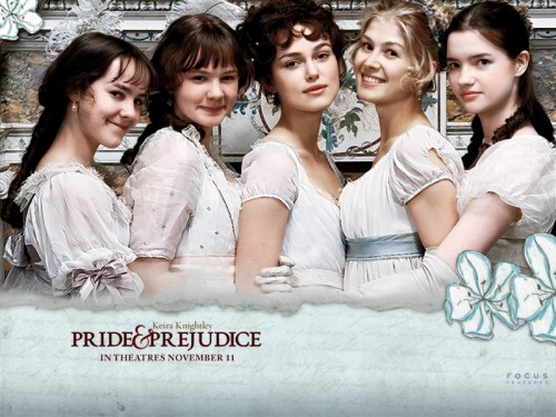 pride and prejudice film 2005 00.jpg