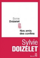 doizelet_amis confins.jpg