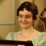 lucy_briers_mary_bennet.jpg