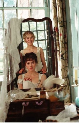pride and prejudice film 2005 05.jpg