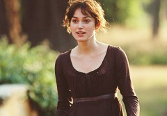 pride and prejudice film 2005 08.jpg