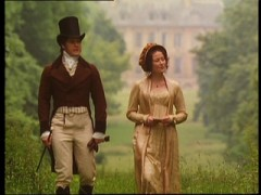 Pride_and_Prejudice_walking.jpg
