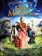 goudge_Secret de Moonacre.01jpg.jpg