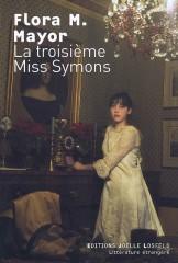 mayor_3e miss symons.jpg