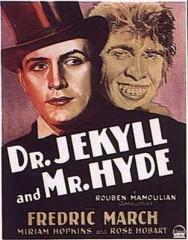 jekyll_hyde_bg.jpeg