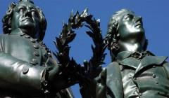 Weimar--Goethe-Schiller-Den.jpg