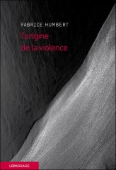 humbert_origine-de-la-violence.jpg