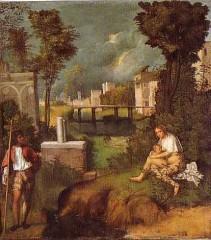 Giorgione_Tempete.jpg
